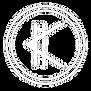 Logo Kabelera (sem fundo).png