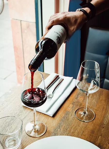 winebottle copy (1).jpg