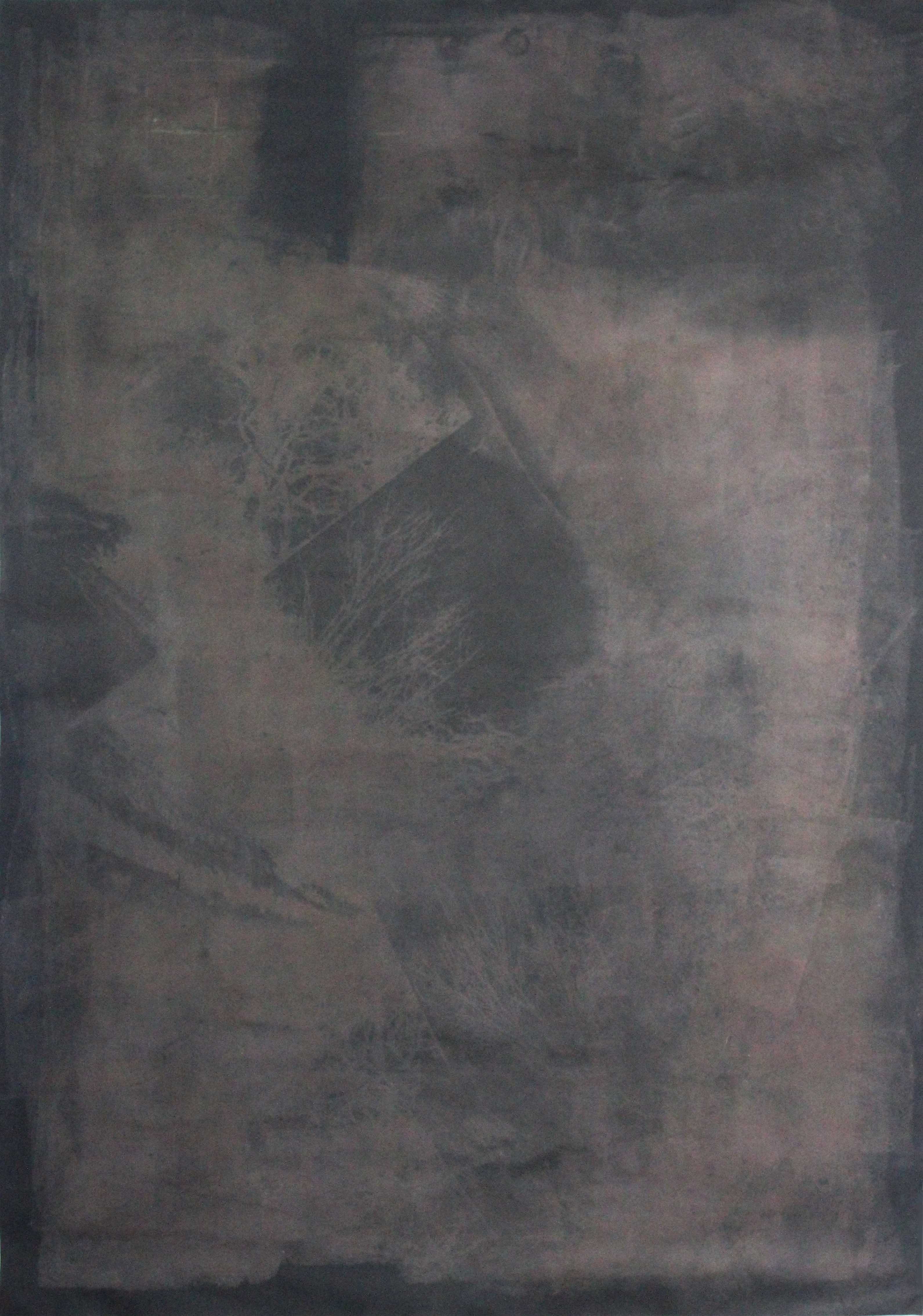 Révéler, 2015