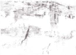Guénaëlle de Carbonnières, Trame temporelle