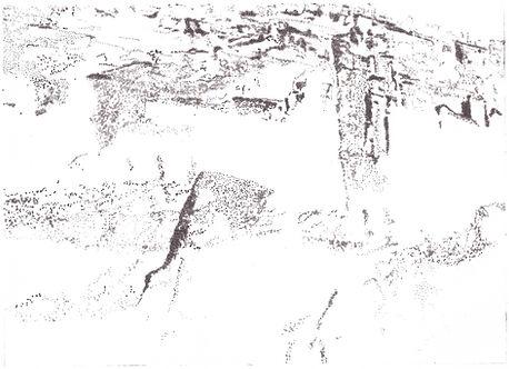 Gravure_pointe_sèche_pointillés_2.jpeg