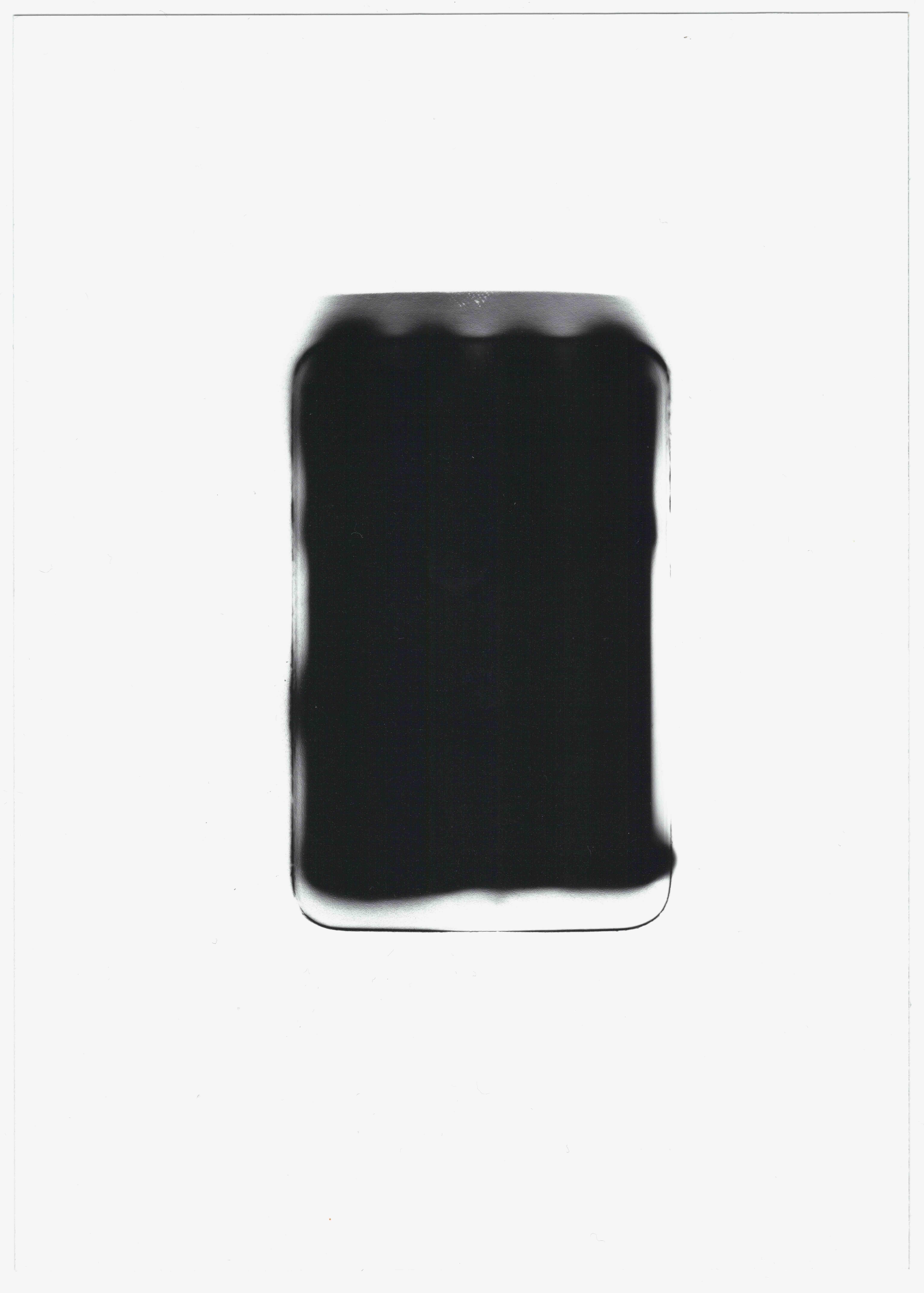 Empreintes mobiles, 2014