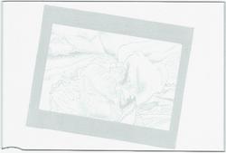 Le grand sommeil, 2014