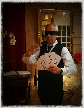 magicien07c.jpg