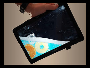 tablette02c.jpg