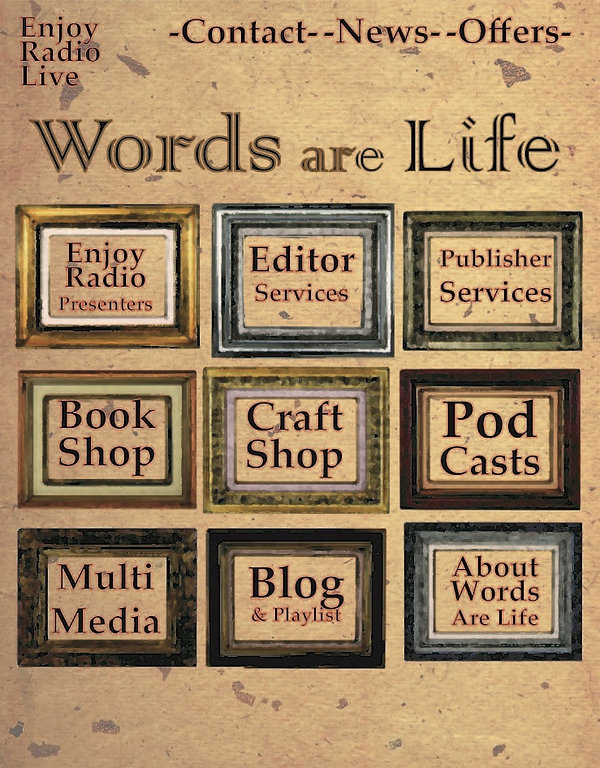 Words are Life backdrop posher.jpg