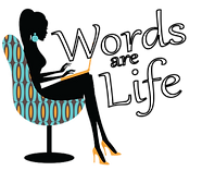 Words are Life Logo.png