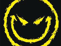 17/04/21 Mysta Brightside's Indie Nation Playlist 29 - Virtual Festival!