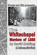 Whitechapel Cover 08 front only.jpg