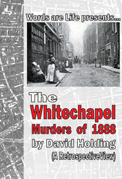 Whitechapel%20Cover%2008%20front%20only.jpg