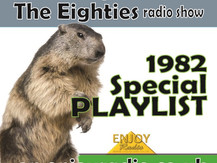 09/04/21 - Eighties Mix - 1984