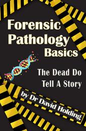 Forensic%20Pathology%20Basics%20front%20cover.jp