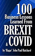 100 Business Lessons front Cover to prin