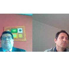 Webinar: Land Management in Central America