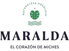 Maralda moving forward