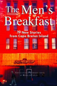 The Men's Breakfast