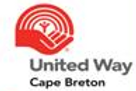 Logo - United Way Cape Breton.png