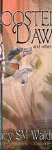 Copy of RoostersDawn-5 - Copy.jpg