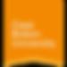 LOGOCBU-Flag_orange.png