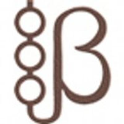 BPJustB_400x400