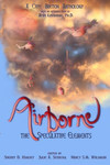Airborne from Third Person Press