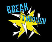 Logo-Breakthrough_cropped-Sept-13.jpg