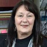 Ann McPhee at Ann Terry 16.jpg