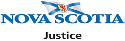Logo - NS Justice.png