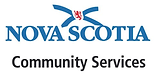 Logo - NS Community Services.png