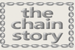The latest Chain Stories