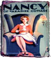 "Nuanc Book Designs – ""Eye Contact"""
