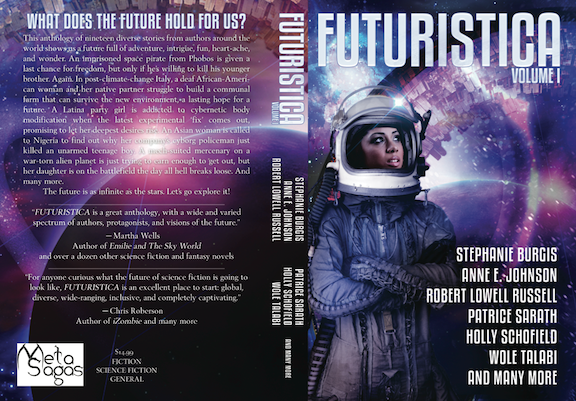 Futuristica_FullCover-Web