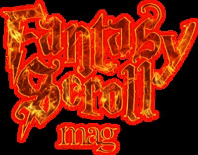 Fantasy-Scroll-mag-Logo