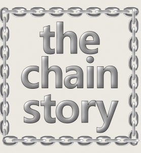 The Chain Story