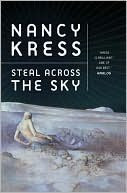 Book Review: Steal Across the Sky