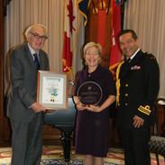 Donner-Award-Overall-Winner-Highest-res-