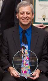 Donner-Awards-2010-just-Barry.jpg