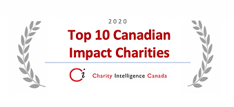 Top-10-canadian-logo-web.png