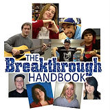 BreakthroughHandbookCover_2012_edited_ed