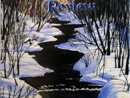 The Nashwaak Review