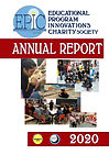 Annual Report Cover 2020.jpg