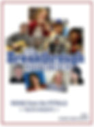 BreakthroughHandbookCover_2012.jpg