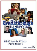 BreakthroughHandbookCover_2012.jpg