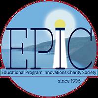 EPIC_logo2014-1-1024x1024.png