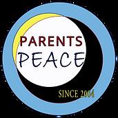 ParentsPEACE_logo.png