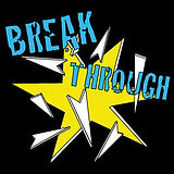 Logo-Breakthrough_cropped-Sept-13_edited