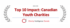 Top-10-youth-logo-web.png