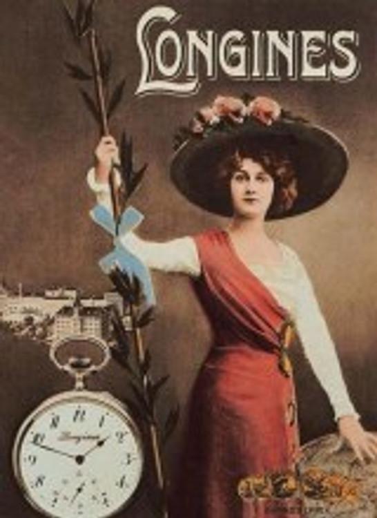 lady-watch-hat