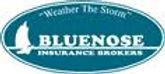Logo - Bluenose Insurance.jpg