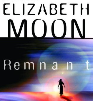 Book Review: Remnant Population
